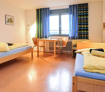 Gaestehaus-Stuttgart-Doppelzimmer.jpg