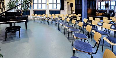 Festsaal-und-Tagungshaus-Stuttgart-Festsaal-1.jpg