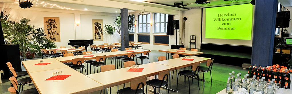 Gaestehaus-Stuttgart-Seminartechnik.jpg